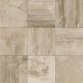 MAINZU 20x20 Verona floor tile gris настенная плитка, м2