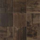 MAINZU 20x20 Verona floor tile negro настенная плитка, м2