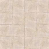 MAINZU 15x15 Rialto blanco настенная плитка, м2
