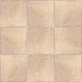 MAINZU 20x20 Rialto blanco напольная плитка, м2