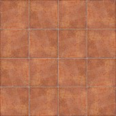 MAINZU 15x15 Rialto cotto настенная плитка, м2