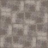 MAINZU 15x15 Rialto grey настенная плитка, м2