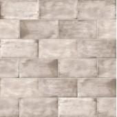 MAINZU 10x20 Treviso Taupe настенная плитка, м2