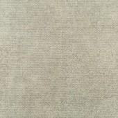 Tubadzin Lemon Stone grey 2 598x598 мм напольная плитка, м2