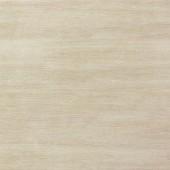 Tubadzin Ilma beige 450x450 мм напольная плитка, м2