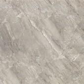 Tubadzin Broken grey 2 598x598 мм напольная плитка, м2