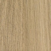 Tubadzin Royal Place wood напольный кубик 98x98 мм, шт