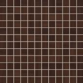Tubadzin Ashen 3 298x298 мм настенная мозаика, шт