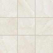 Tubadzin Broken white универсальная мозаика 298x298 мм, шт