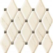 Tubadzin Larda 2 настенная мозаика 298x270 мм, шт