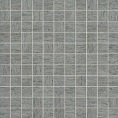 Tubadzin Modern Square 1 298x298 мм настенная мозаика , шт