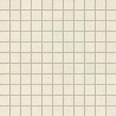 Tubadzin Modern Square 2 298x298 мм настенная мозаика, шт
