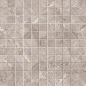 Tubadzin Obsydian grey 298x298 мм настенная мозаика, шт