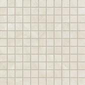 Tubadzin Obsydian white 298x298 мм настенная мозаика, шт