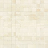 Tubadzin Onis настенная мозаика 298x298 мм, шт