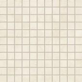 Tubadzin Palacio beige настенная мозаика 298x298 мм, шт