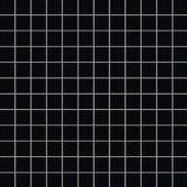 Tubadzin Vampa black 298x298 мм настенная мозаика, шт