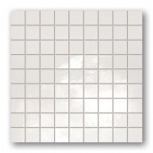 Tubadzin Majolika 11 square 301x301 мм настенная мозаика, шт