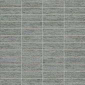 Tubadzin Modern Square 1 298x298 мм настенная мозаика прямоугольная, шт