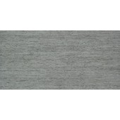 Tubadzin Modern Square 1 448x223 мм настенная плитка, м2
