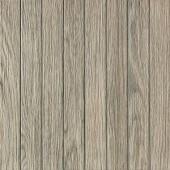 Tubadzin Biloba grey 450х450 мм напольная плитка, м2