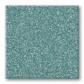 Tubadzin Tartan 1 напольная плитка 333x333 мм, м2