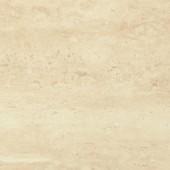 Tubadzin Traviata beige 450x450 мм напольная плитка, м2