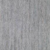 Tubadzin Modern Square 1 448x448 мм напольная плитка, м2
