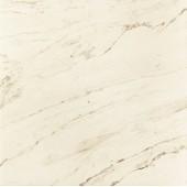 Tubadzin Larda white напольная плитка 598x598 мм, м2