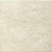 Tubadzin Lavish beige напольная плитка 450x450 мм, м2