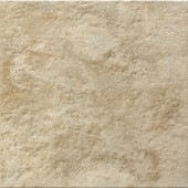 Tubadzin Lavish brown напольная плитка 450x450 мм, м2