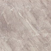Tubadzin Obsydian grey 448x448 мм напольная плитка, м2