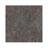 Tubadzin Zirconium grey 450x450 мм напольная плитка, м2