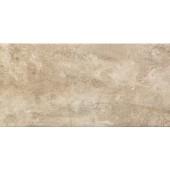 Tubadzin Lavish brown настенная плитка 448x223 мм, м2