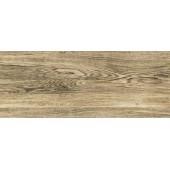 Tubadzin Terrane wood brown 298x748 мм настенная плитка, м2