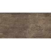 Tubadzin Traviata brown 608x308 мм настенная плитка, м2