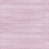Нефрит Фреш лиловая 385х385х8,5 мм напольная плитка, м2