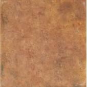 MAINZU 20x20 BARROS BARRO COTTO, универсальная плитка, м2