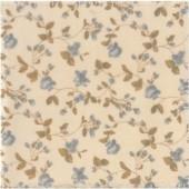 MAINZU 15x15 TISSU PATCH CLOCHETTE, настенная плитка, м2