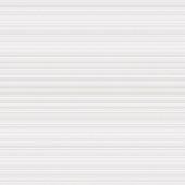 Нефрит Меланж 385х385х8,5 мм напольная плитка, м2