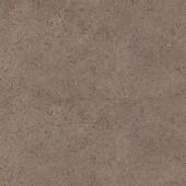 Нефрит Ренессанс коричневый 385х385х8,5 мм напольная плитка, м2