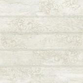 Нефрит Жардин салатный 385х385х8,5 мм напольная плитка, м2