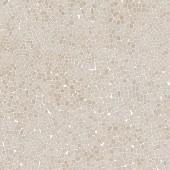 Нефрит Риф 385х385х8,5 мм напольная плитка, м2