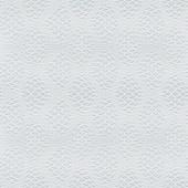 Нефрит Иллюзион голубой 385х385х8,5 мм напольная плитка, м2