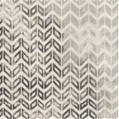 MAINZU 20x20 Décor Giovani blanco настенная плитка, м2