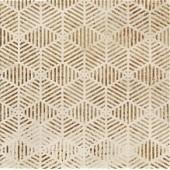 MAINZU 20x20 Décor Giovani natural настенная плитка, м2