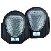 Storch Comfort Gel CE DIN EN 14404 - Комфортные гелиевые наколенники для строителей, Германия