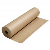 Storch Abdeckpapier - Укрывочная бумага гладкая, 1м*50м, 90 г/м.кв, Германия