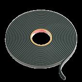 Capatect Fugendichtband Typ 2D 054/00 - уплотнительная лента для швов 2-6 мм, рулон 18м, Германия.