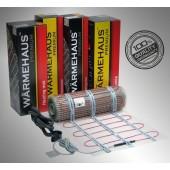 Нагревательный мат Warmehaus MAT 200W (0,7 м2/ 140 Вт), шт